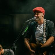 Skubas - Ghost Tour / Wirydarz CK / 12.08.2021 / phot. Maciek Rukasz - photo 4/18