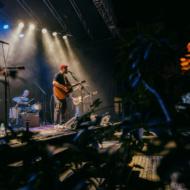 Skubas - Ghost Tour / Wirydarz CK / 12.08.2021 / phot. Maciek Rukasz - photo 5/18