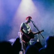 Skubas - Ghost Tour / Wirydarz CK / 12.08.2021 / phot. Maciek Rukasz - photo 13/18