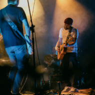 Skubas - Ghost Tour / Wirydarz CK / 12.08.2021 / phot. Maciek Rukasz - photo 14/18