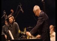 V Lublin Jazz Festival Tribute to Jerzy Milian 07.12.2013