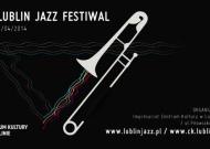 VI Lublin Jazz Festival