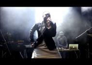 VI Lublin Jazz Festiwal Mop Mop Sound System Special 25.04.2014 r. / autor: Wojtek Kornet