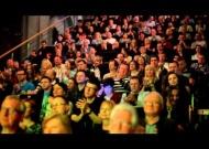 Zbigniew Namysłowski Quintet / Jazzpospolita / 7 Lublin Jazz Festiwal / 24.04.2015