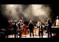 V Lublin Jazz Festiwal Martin Küchen's Angles 9 part. 1 / film. Wojtek Kornet