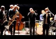 V Lublin Jazz Festiwal Martin Küchen's Angles 9 part. 2 / film. Wojtek Kornet